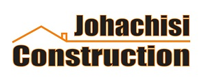 Johachisi Construction  - Building and Construction Company
